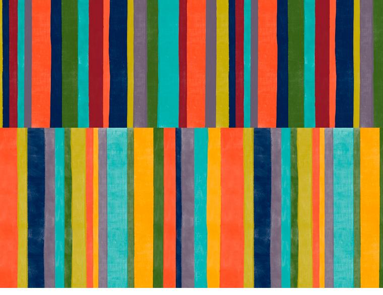 http://www.laet.com.br/site/files/gimgs/39_arte-pura-2.jpg