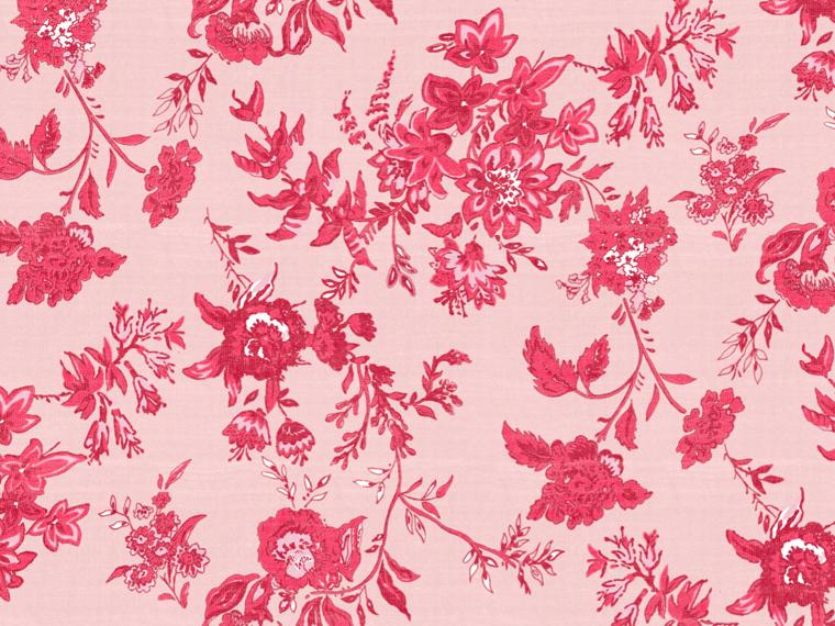 http://www.laet.com.br/site/files/gimgs/39_floral-degrade.jpg