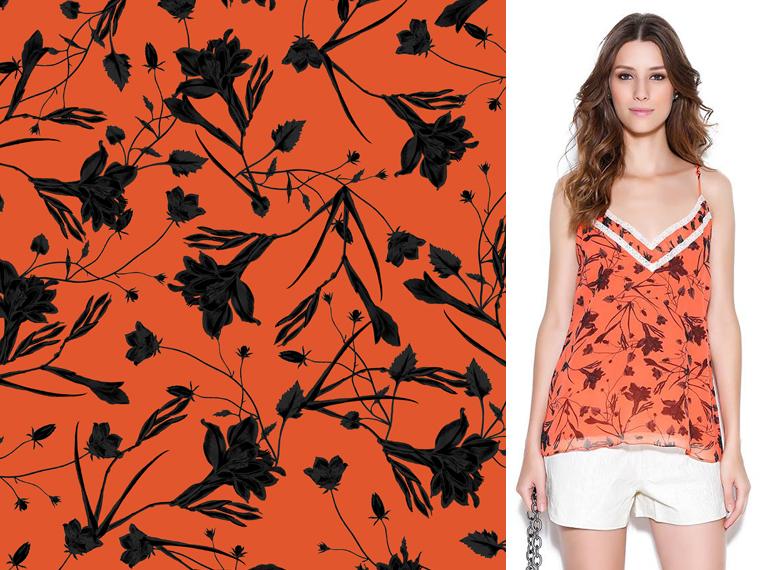 http://www.laet.com.br/site/files/gimgs/39_flowers-laranjafoto.jpg