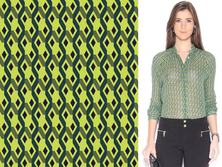 http://www.laet.com.br/site/files/gimgs/39_geometrico-losangofoto.jpg