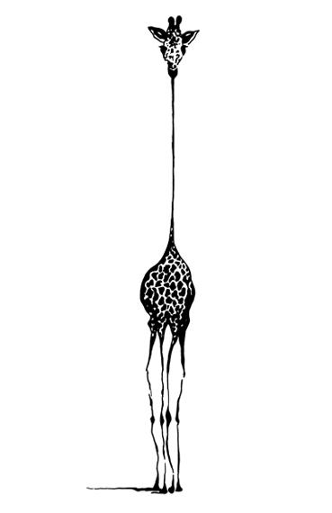 http://www.laet.com.br/site/files/gimgs/39_girafinha.jpg