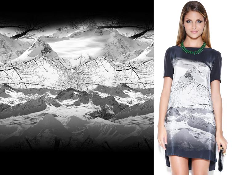 http://www.laet.com.br/site/files/gimgs/39_glacier-2foto.jpg
