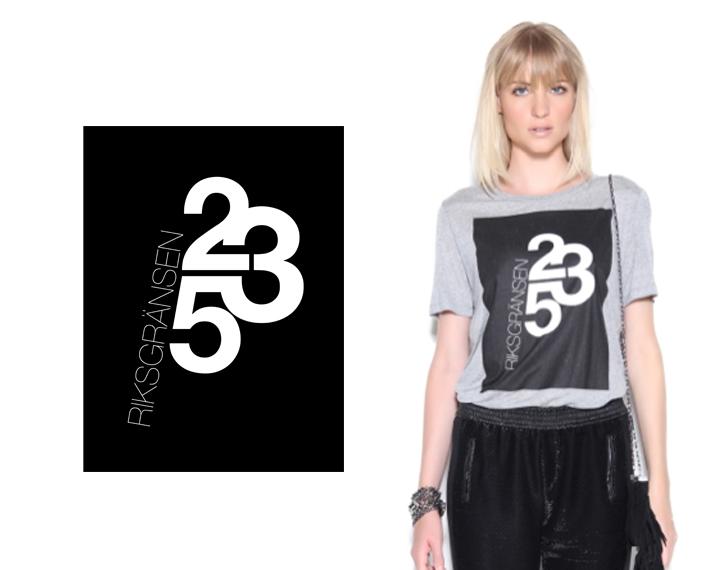 http://www.laet.com.br/site/files/gimgs/39_lettering-5.jpg