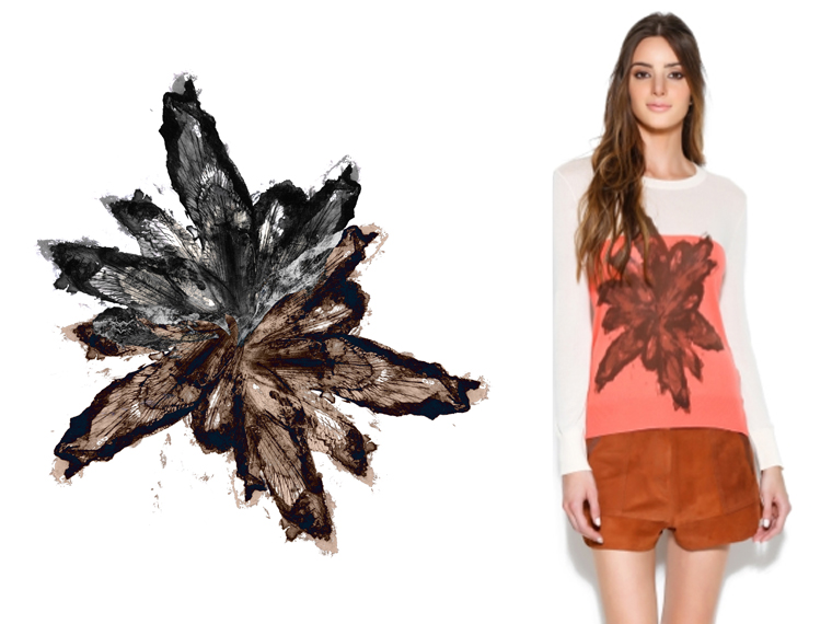 http://www.laet.com.br/site/files/gimgs/39_localizada-floral-big.jpg
