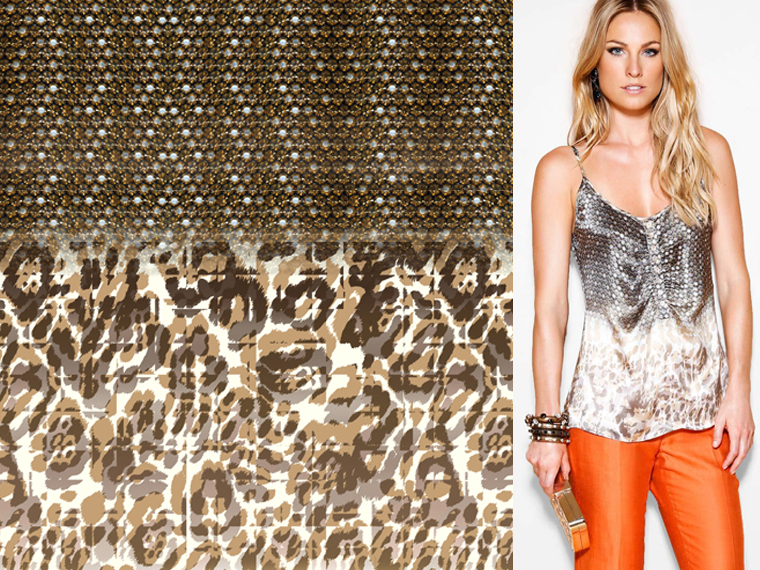 http://www.laet.com.br/site/files/gimgs/39_onca-com-cristal-pixeladofoto.jpg