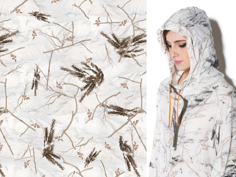http://www.laet.com.br/site/files/gimgs/39_snow-camuflagefoto.jpg