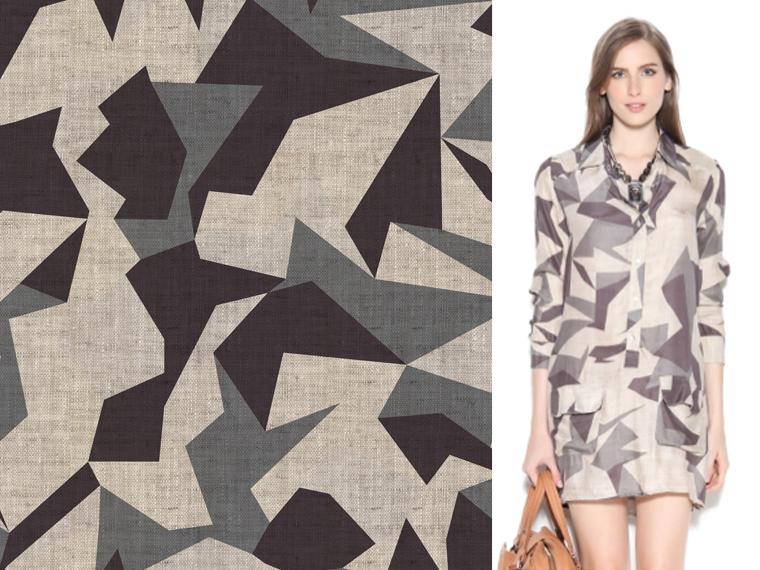 http://www.laet.com.br/site/files/gimgs/39_swedish-camouflage-geometric3foto_v2.jpg