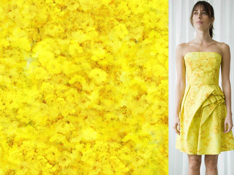 http://www.laet.com.br/site/files/gimgs/41_floral-amarelofoto.jpg