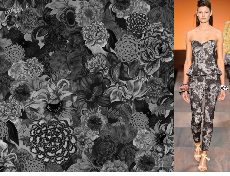 http://www.laet.com.br/site/files/gimgs/41_floral-floridofoto.jpg