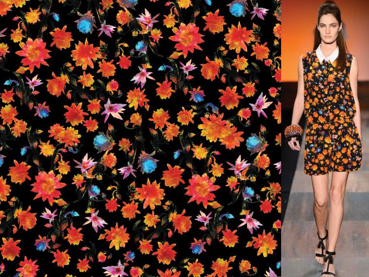 http://www.laet.com.br/site/files/gimgs/41_floral-multicolorfoto.jpg