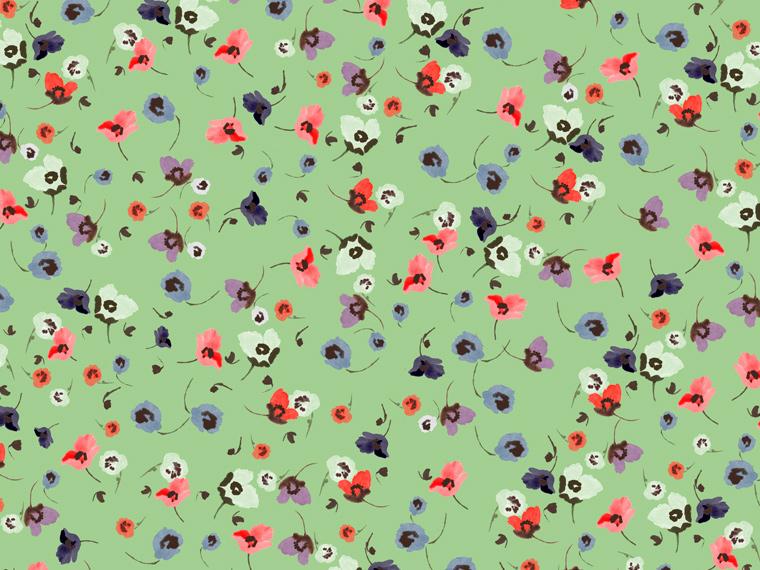 http://www.laet.com.br/site/files/gimgs/41_papoulas-verde.jpg