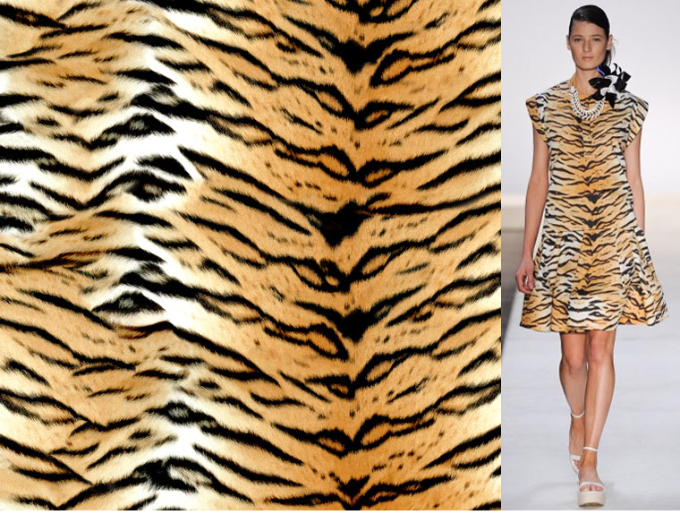 http://www.laet.com.br/site/files/gimgs/41_tigrefoto.jpg