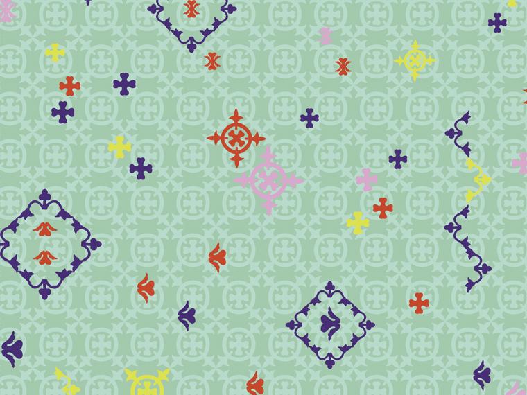 http://www.laet.com.br/site/files/gimgs/43_14-arabesco.jpg