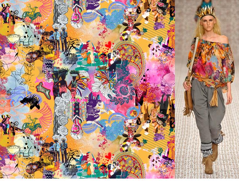 http://www.laet.com.br/site/files/gimgs/43_encontrosfoto.jpg