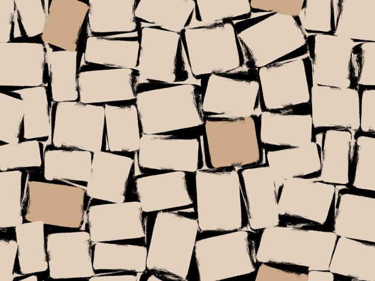 http://www.laet.com.br/site/files/gimgs/47_construtivismo-pincel-cheio.jpg