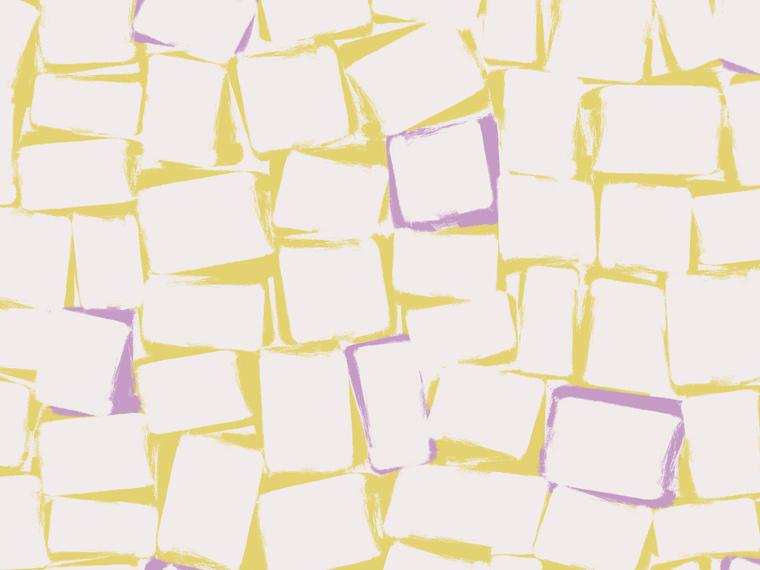 http://www.laet.com.br/site/files/gimgs/47_construtivismo-pinecel-vazado.jpg