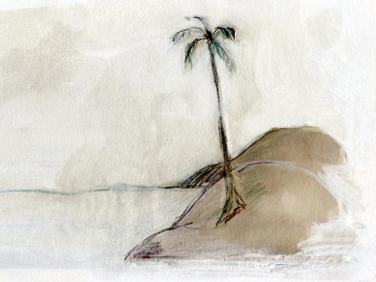 http://www.laet.com.br/site/files/gimgs/47_paisagem-branca-.jpg