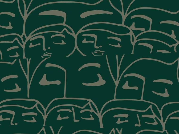 http://www.laet.com.br/site/files/gimgs/48_11-carinhas-cortadas.jpg