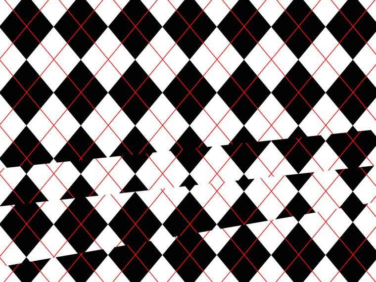 http://www.laet.com.br/site/files/gimgs/48_6-losango-cortado.jpg
