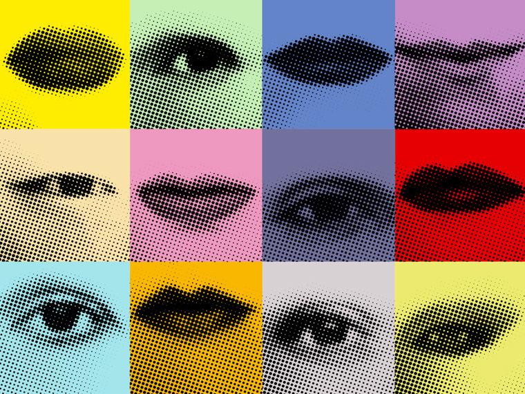 http://www.laet.com.br/site/files/gimgs/48_pop-olhoe-e-bocas.jpg