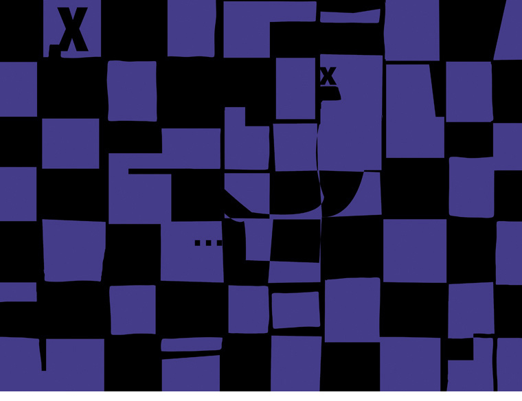 http://www.laet.com.br/site/files/gimgs/48_xadrez-torto_v2.jpg