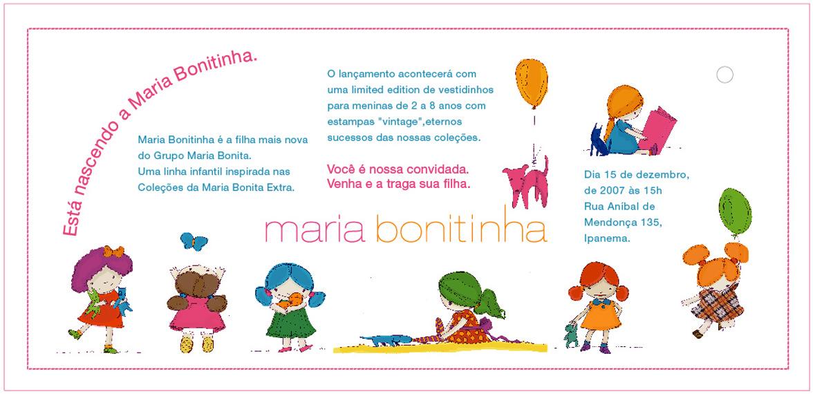 http://www.laet.com.br/site/files/gimgs/50_06convite-bonitinha-frente2.jpg