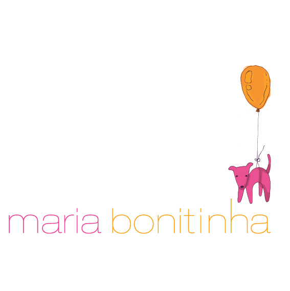 http://www.laet.com.br/site/files/gimgs/50_logo-bonitinha.jpg