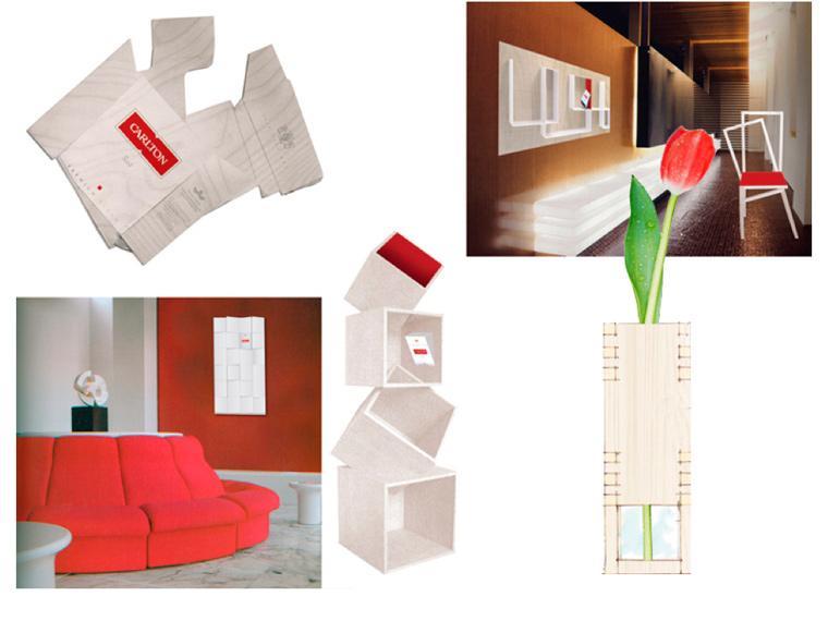 http://www.laet.com.br/site/files/gimgs/51_3-portfolio-ana-laet-final-dezembro-09imagens-baixaiw06068.jpg