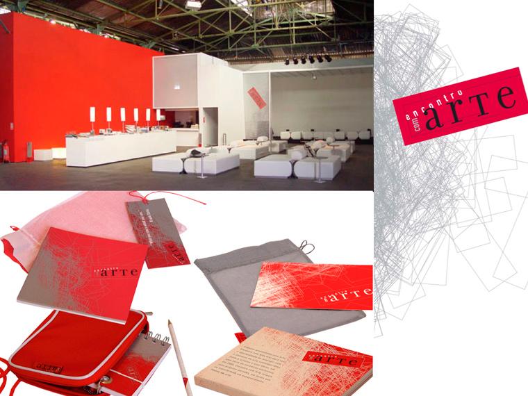 http://www.laet.com.br/site/files/gimgs/52_1-portfolio-ana-laet-final-dezembro-09imagens-baixaiw06069.jpg