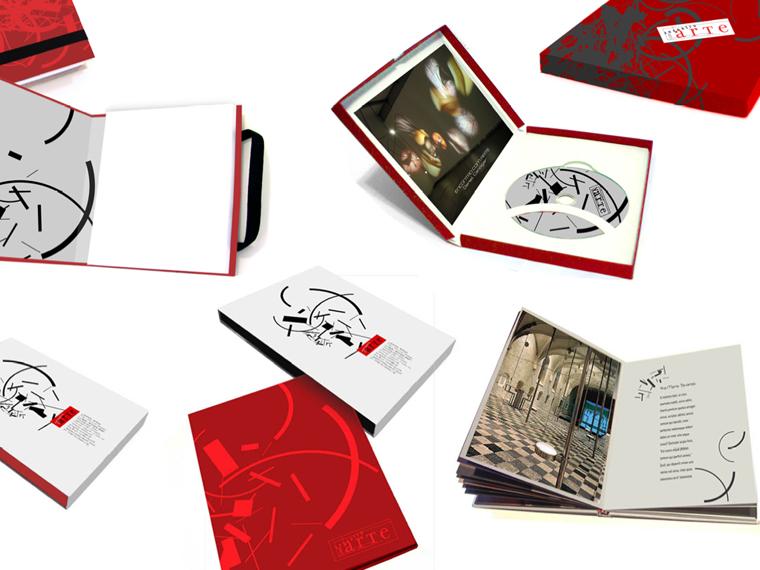 http://www.laet.com.br/site/files/gimgs/52_10-portfolio-ana-laet-final-dezembro-09imagens-baixaiw06073.jpg