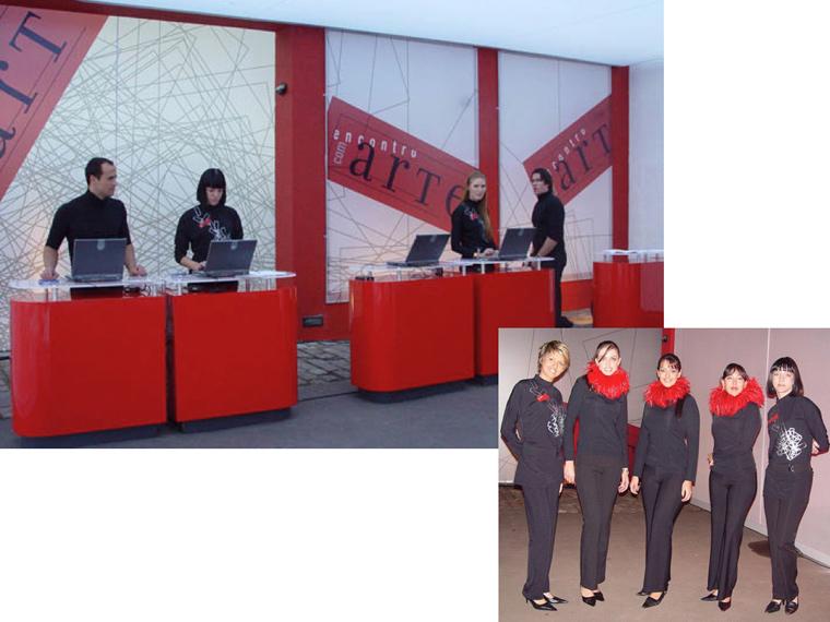 http://www.laet.com.br/site/files/gimgs/52_2-portfolio-ana-laet-final-dezembro-09imagens-baixaiw06070.jpg