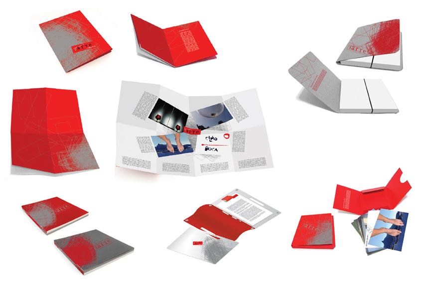http://www.laet.com.br/site/files/gimgs/52_4-prancha-2.jpg