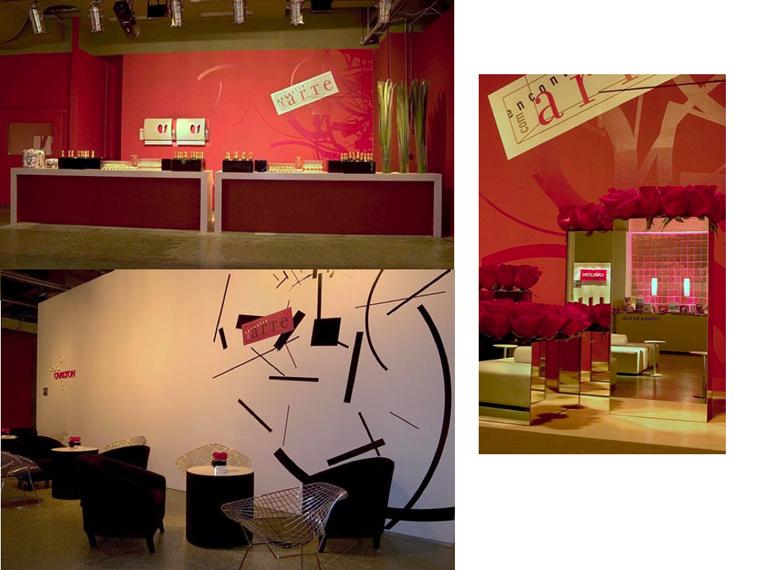 http://www.laet.com.br/site/files/gimgs/52_8-portfolio-ana-laet-final-dezembro-09imagens-baixaiw06072.jpg