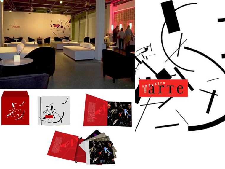 http://www.laet.com.br/site/files/gimgs/52_9-portfolio-ana-laet-final-dezembro-09imagens-baixaiw06071.jpg