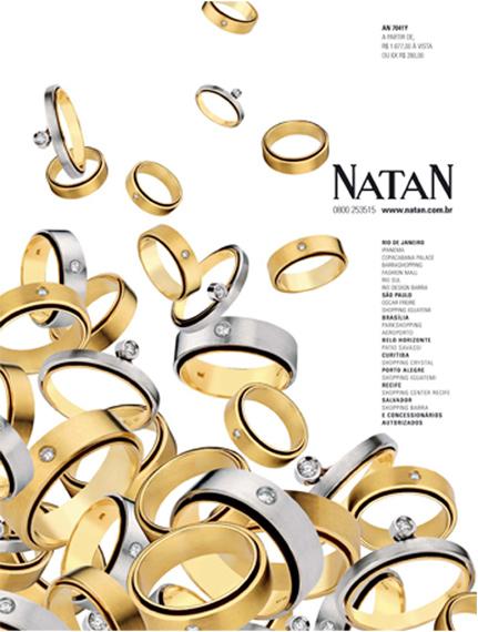 http://www.laet.com.br/site/files/gimgs/56_anuncio-natan-1.jpg