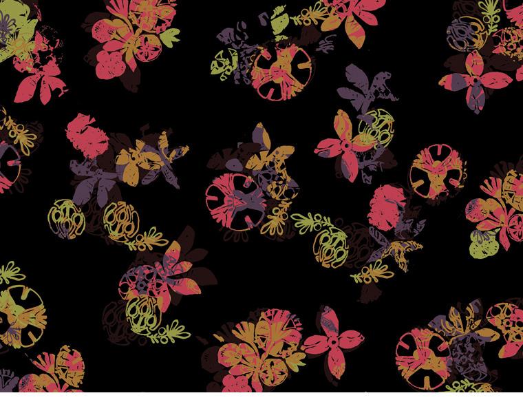 http://www.laet.com.br/site/files/gimgs/57_floral_v2.jpg