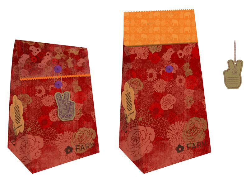 http://www.laet.com.br/site/files/gimgs/58_8-envelope0103e.jpg