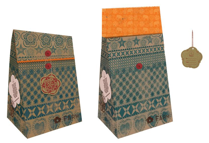 http://www.laet.com.br/site/files/gimgs/58_9-envelope0403e.jpg