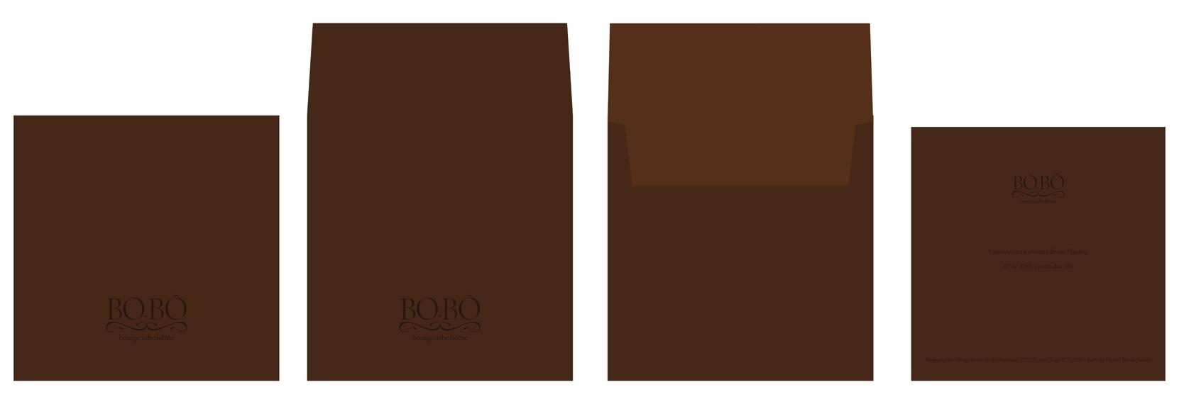 http://www.laet.com.br/site/files/gimgs/61_convite-inauguracao-rio-design-barra02.jpg