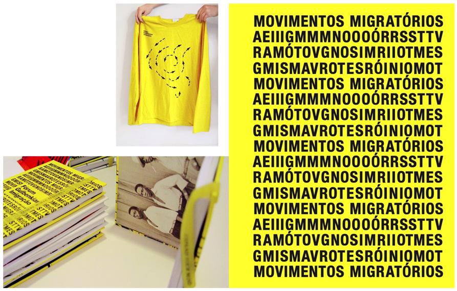 http://www.laet.com.br/site/files/gimgs/62_gulbenkian-forum-de-imigracao.jpg