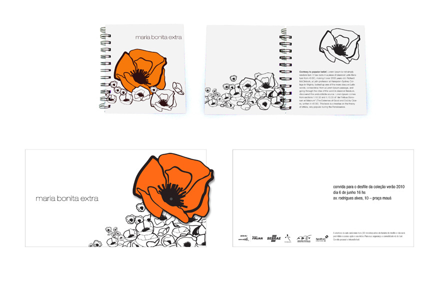 http://www.laet.com.br/site/files/gimgs/64_caderno-e-convite_v2.jpg