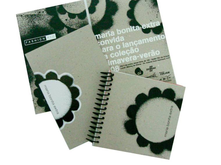 http://www.laet.com.br/site/files/gimgs/64_press-kits05.jpg