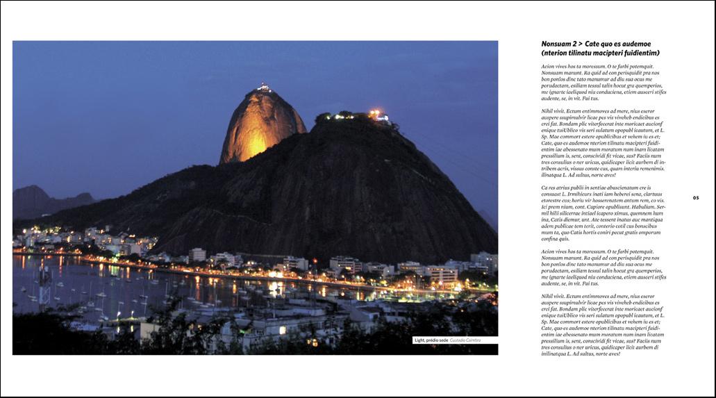 http://www.laet.com.br/site/files/gimgs/65_livrolight03b-12fios.jpg