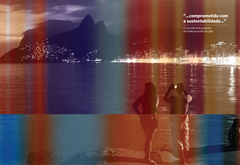 http://www.laet.com.br/site/files/gimgs/65_relatorio-light-v5-spread-14.jpg