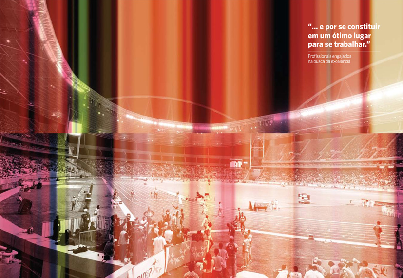 http://www.laet.com.br/site/files/gimgs/65_relatorio-light-v5-spread-41.jpg