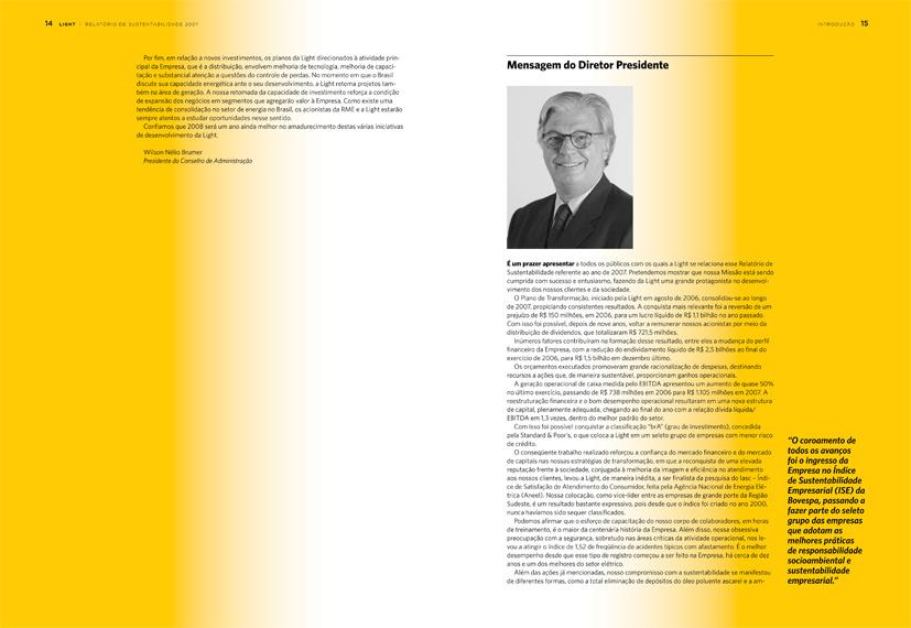 http://www.laet.com.br/site/files/gimgs/65_relatorio-light-v5-spread-8.jpg