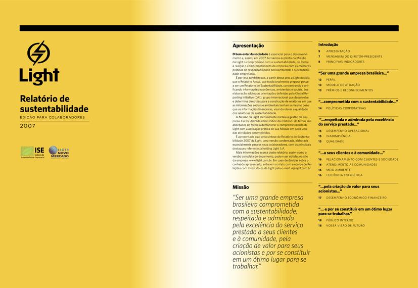http://www.laet.com.br/site/files/gimgs/65_relatoriocolabfim-4.jpg