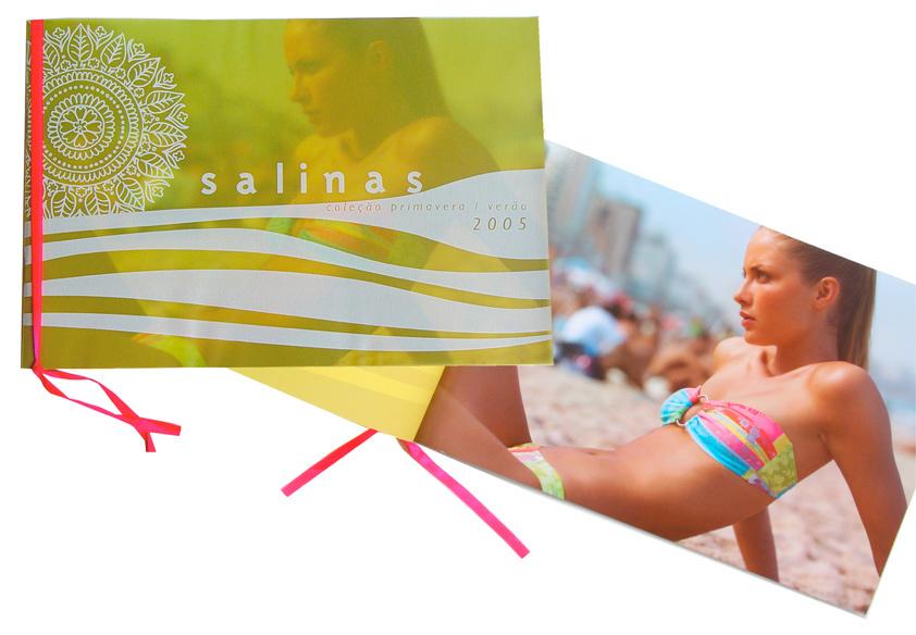 http://www.laet.com.br/site/files/gimgs/70_3-catalogo-verao-2005_v2.jpg