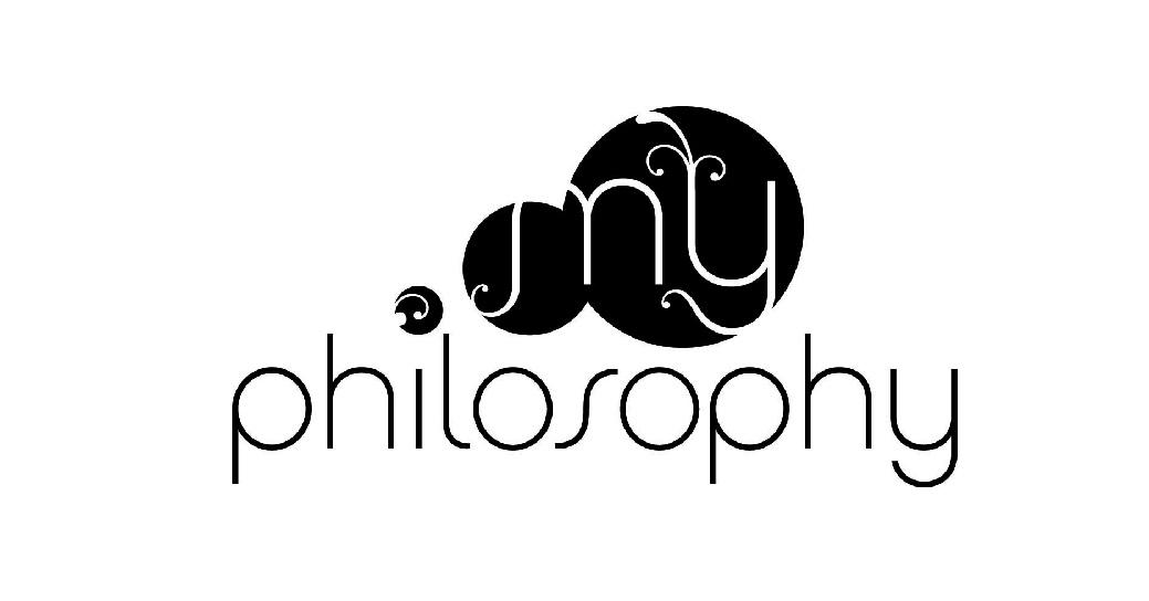 http://www.laet.com.br/site/files/gimgs/72_1-logo_v2.jpg