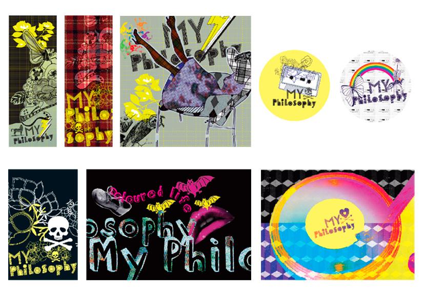 http://www.laet.com.br/site/files/gimgs/72_punk_v2.jpg